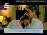 Shehr-e-Dil Key Darwazay Episode 25 By Ary Digital - Part 2