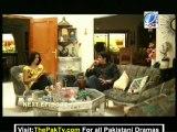 Kuch Ishq Tha Kuch Majburi Thi Episode 45(Promo) By Tvone - 18th December 2012 Part 2