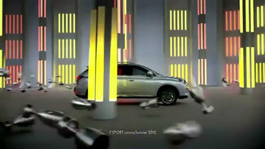 Lexus Sales Centennial, CO | Lexus Dealer Centennial, CO