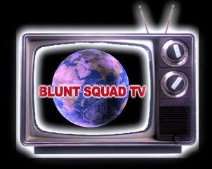 Sadat X Blunt Squad TV Drop