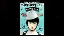 Margaret Cho: Beautiful - SARAH PALIN