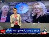 Ilie Serbanescu: BANII EUROPENI NU SUNT PENTRU ROMANIA!