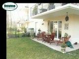 Achat Vente Appartement  Chantilly  60500 - 63 m2