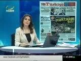 PROF DR TURGUT GÖKSOY- ÖZEL PENDİK BÖLGE HASTANESİ - FİZİK TEDAVİ HAVUZU - TGRT HABER - YouTube
