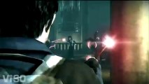 Harry Potter and the Deathly Hallows Part 1 – PS3 [Download .torrent]