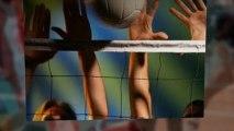 How to Watch Dort Eylul v Istanbul Buyuksehir Belediyesi - Turkey: National Cup - live tv volleyball - online volleyball online game volleyball volley ball video