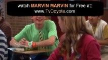 Marvin Marvin season 1 Episode 1 - Pilot
