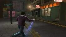 Harry Potter Deathly Hallows – Nintendo Wii [Download .torrent]