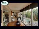 Achat Vente Maison  Pérols  34470 - 190 m2