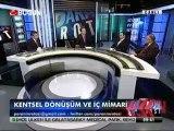 BUGÜN TV PARANIN ROTASI PROGRAMI ÖZEL KONUĞU ZOW TÜRKİYE MÜDÜRÜ AYKUT ENGİN