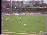 Laval - Metz | 1983-1984 | Coupe de France
