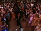 Dirty Dancing - Time of my Life (Final Dance) - High Quality_(360p)