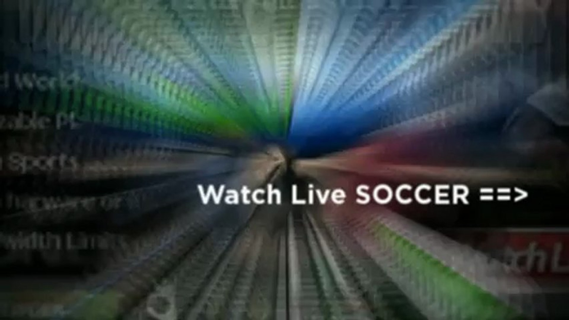 Free State Stars v Bidvest Wits - South Africa: Premier - highlights 2012 - watch live Football - wa
