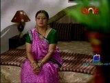 Piya Ka Ghar Pyaara Lage 19th December 2012 Video Watch pt1