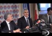 """Casini: Monti ha deciso ma comunicherà a Camere sciolte. Sulla data delle elezioni: """"Noi siamo sempre pronti"""""""