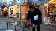 Innovation et TIC au service du tourisme : Pierre CROIZET - GMT