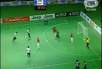 Golazo Falcao (Futsal)