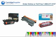 What to look for in Ink Cartridges and Toners | Cartridge Supplier