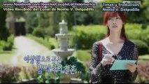 [WGM] Lee Joon & Yeon Seo [Cap. 1 -1/4] -[Sub Español]