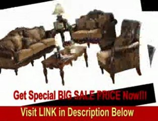 Marvelous Acme 05495 Dreena Bonded Leather Sofa With Five Pillows Spiritservingveterans Wood Chair Design Ideas Spiritservingveteransorg