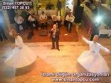 balıkesir islami düğünler, semazen ekibi bursa, balıkesir semazenli düğünler bursa