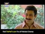 Shehr-e-Dil Key Darwazay Episode 26 By Ary Digital - Part 1