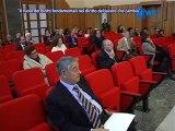 'Il Ruolo Dei Diritti Fondamentali Nel Diritto Del Lavoro Che Cambia' - News D1 Television TV