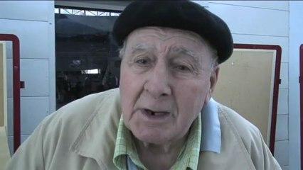 René Ariscon