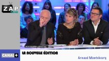 Zapping Actu du 20 Décembre 2012 - Un aigle vole un bébé, François Hollande en Algérie