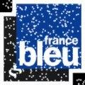 Bruno Gilles intervient sur France Bleu Provence