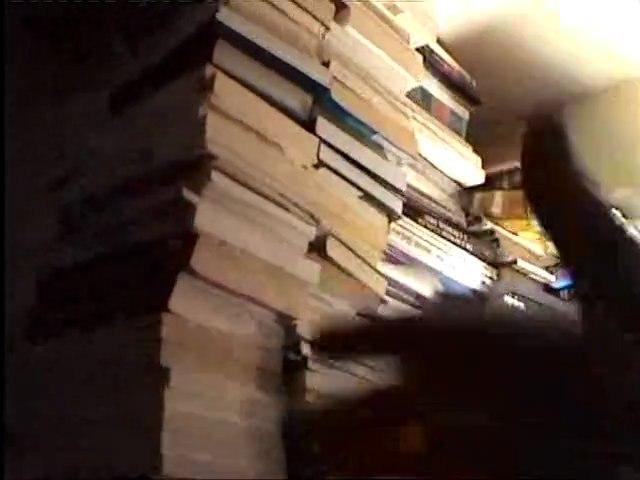 Claude SABBAH (des livres, des livres et encore des Livres.....!)