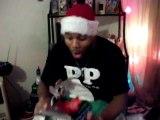 Meilleure réaction de cadeau de Noël (Playstation 3)