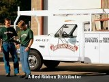 Overhead Door of the High Country: Leading Provider of Garage Door Repair in Asheville NC