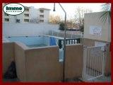 Location Appartement  Montpellier  34080 - 33 m2