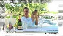 Video Hotel Sezz Saint Tropez - design hotel luxe