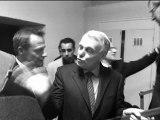 Jean-Marc Ayrault rend visite à la population Coudoise (63) à l'occasion de sa venue à Clermont-Ferrand ce lundi 17 décembre 2012 ..