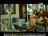 Kuch Ishq Tha Kuch Majburi Thi Episode 46 By Tvone - 20th December 2012 - Part 1