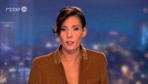 17/11/12 - Les manifs en France vues depuis la Belgique, par RTBF-BE - La Manif Pour Tous