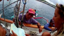 Wapala Mag #121: surf wipeout de McNamara, surf on river dans les Landes, trip en indo