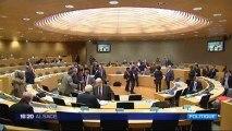 Conseil unique d'Alsace : Colmar et Mulhouse ne veulent pas laisser toute la place à Strasbourg