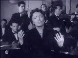 La Vie En Rose - Edith Piaf 1934