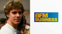 Thierry Marchal-Beck sur BFM Business