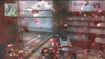 Modern Warfare 2: Some Things Change, and Some Things Stay the Same