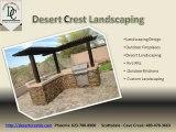 Landscaping Phoenix   Landscaping Design Phoenix