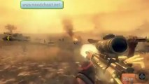 Call of Duty Black Ops 2 Codes Cheat Hack Trainer * Hent gratis FREE Download télécharger