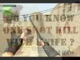 Counter Strike Guide #1   How to Use Sniper and rank in CS Source