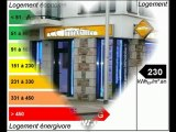 C.C.Immobilier_Pleumeur-Bodou, 22560, 1736 JL-cc, achat, vente, Maison, pierres, longère, immobilier, Côte, Granit Rose  , Armor, Trégor, Bretagne