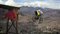 Le best-of 2012 des vidéos sport insolites