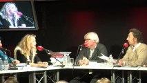 Hélène de Fougerolles: L'invité du jour du 21/12/2012 dans A La Bonne Heure