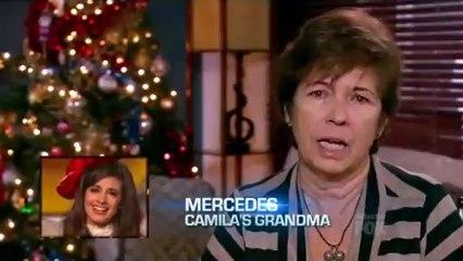 The X Factor USA - Episode 27 - S2 [12.20.2012] Part 1